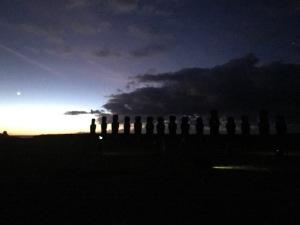 amanecer 2 viaja pablo